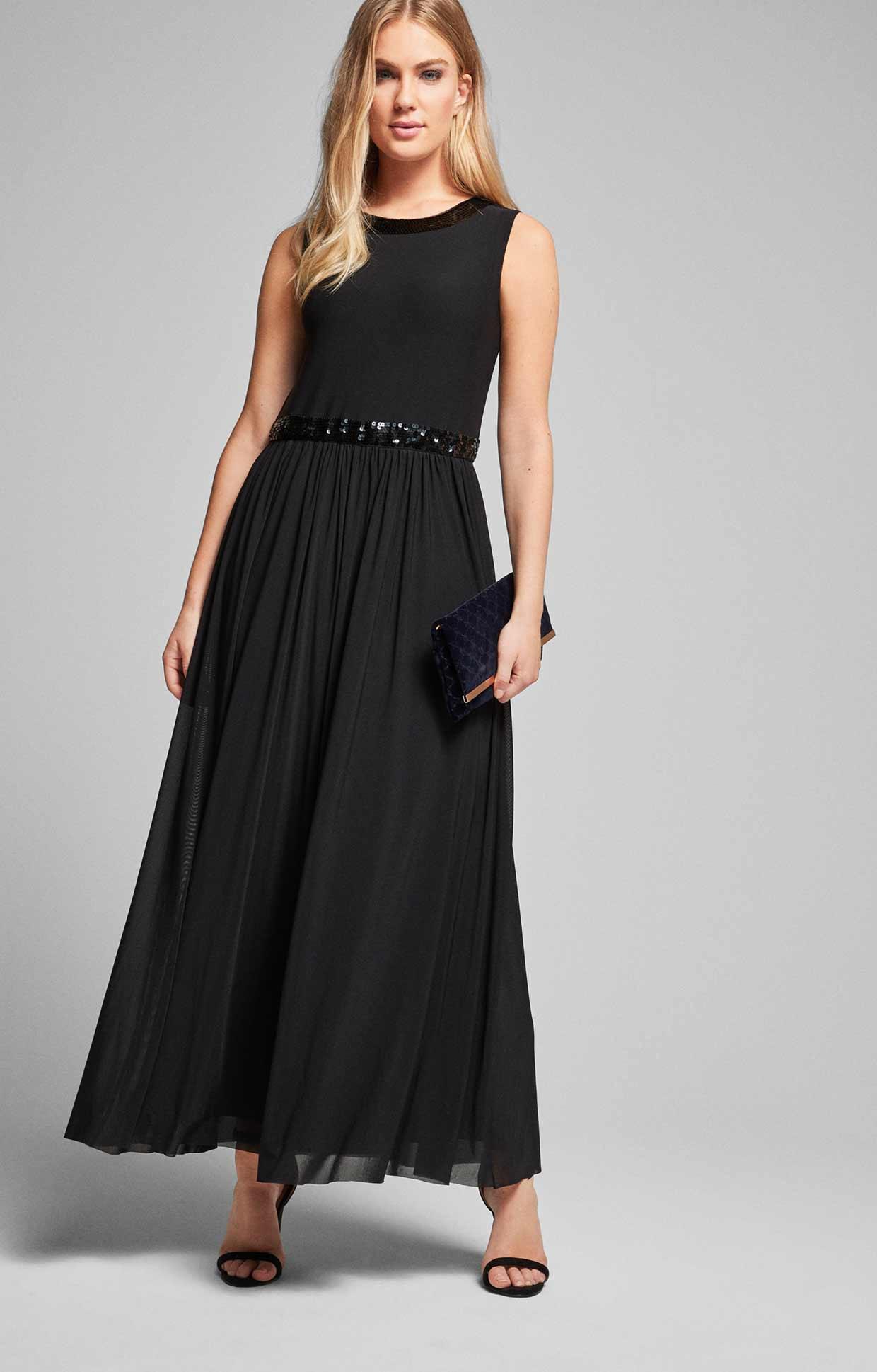 Genial Kleid Für Abend für 2019Designer Genial Kleid Für Abend Ärmel