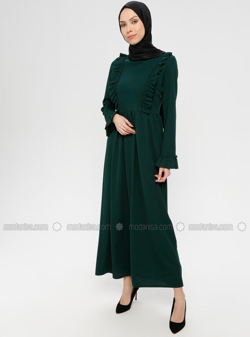Abend Spektakulär Kleid Grün Bester Preis10 Schön Kleid Grün Stylish