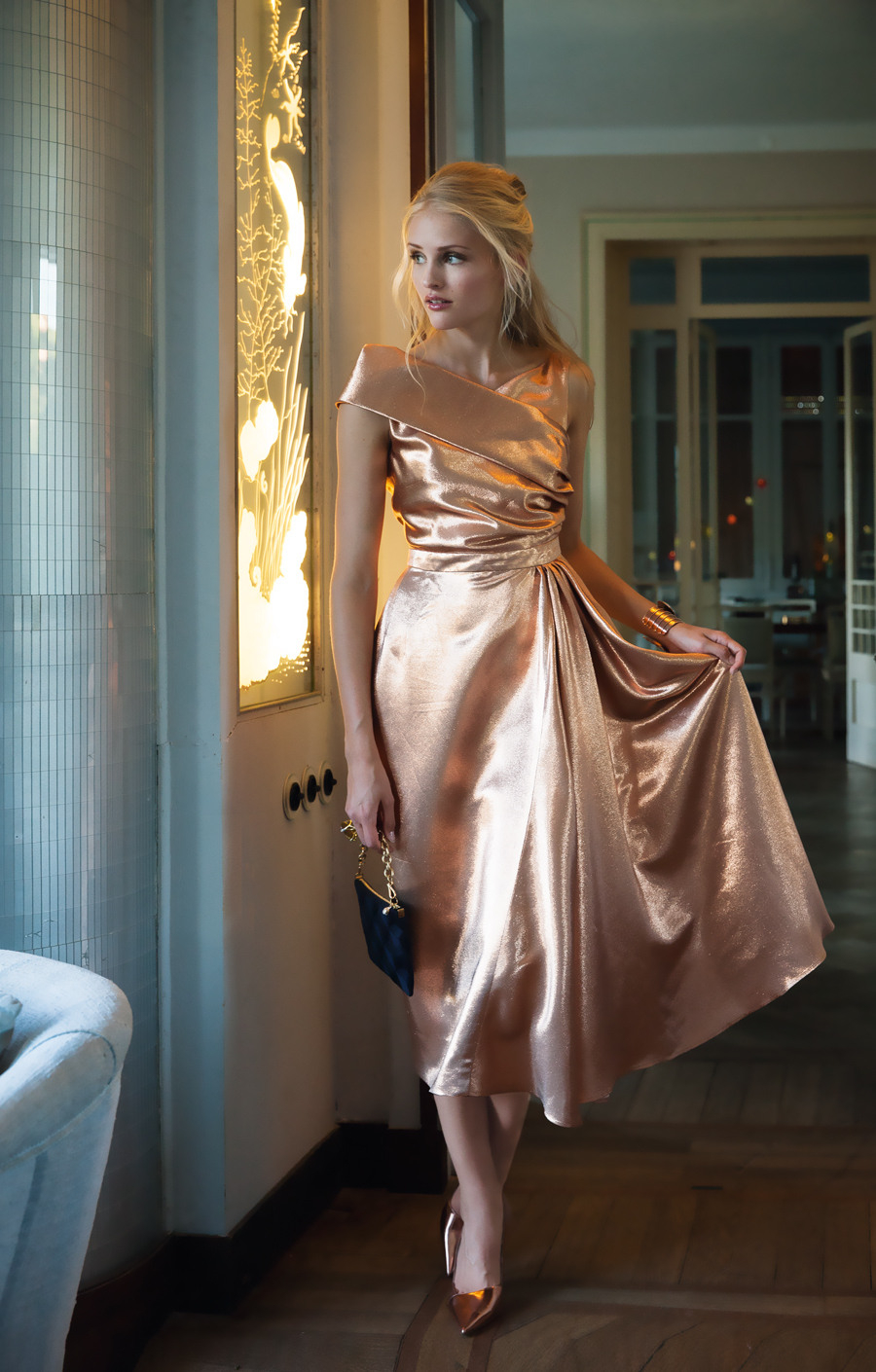 20 Cool Retro Abendkleid Spezialgebiet13 Schön Retro Abendkleid Vertrieb