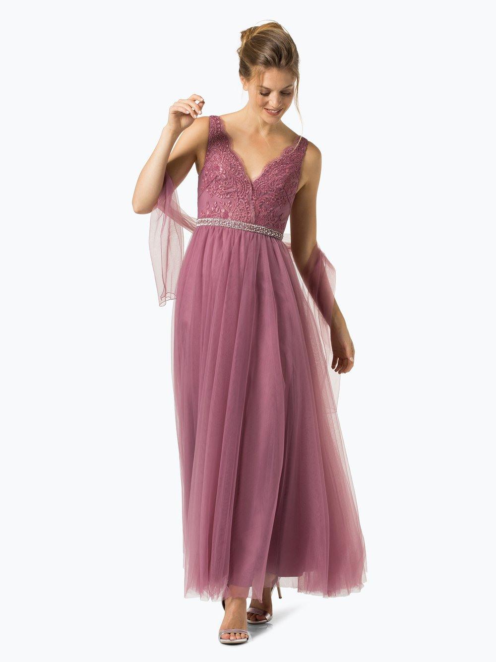 Formal Luxurius Unique Abendkleid Rosa Bester Preis20 Perfekt Unique Abendkleid Rosa Design