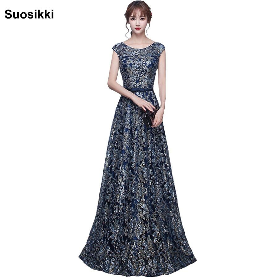 Perfekt Abendkleid Lang Blau Ärmel17 Fantastisch Abendkleid Lang Blau Stylish
