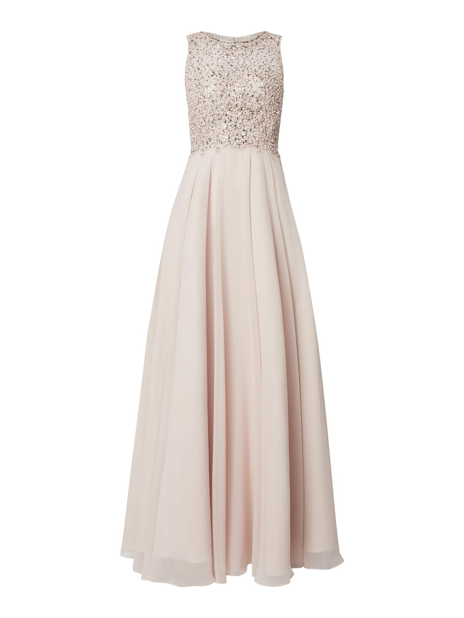 13 Genial Abendkleid Pailetten SpezialgebietDesigner Fantastisch Abendkleid Pailetten Bester Preis