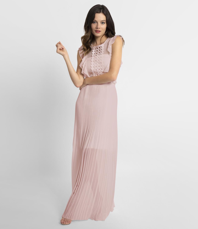 Formal Schön Apart Abend Dress Spezialgebiet20 Luxurius Apart Abend Dress für 2019