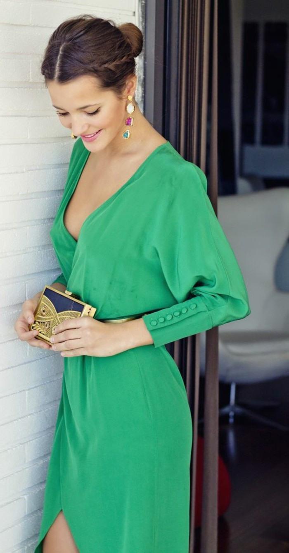 Cool Grünes Elegantes Kleid Vertrieb17 Fantastisch Grünes Elegantes Kleid Spezialgebiet