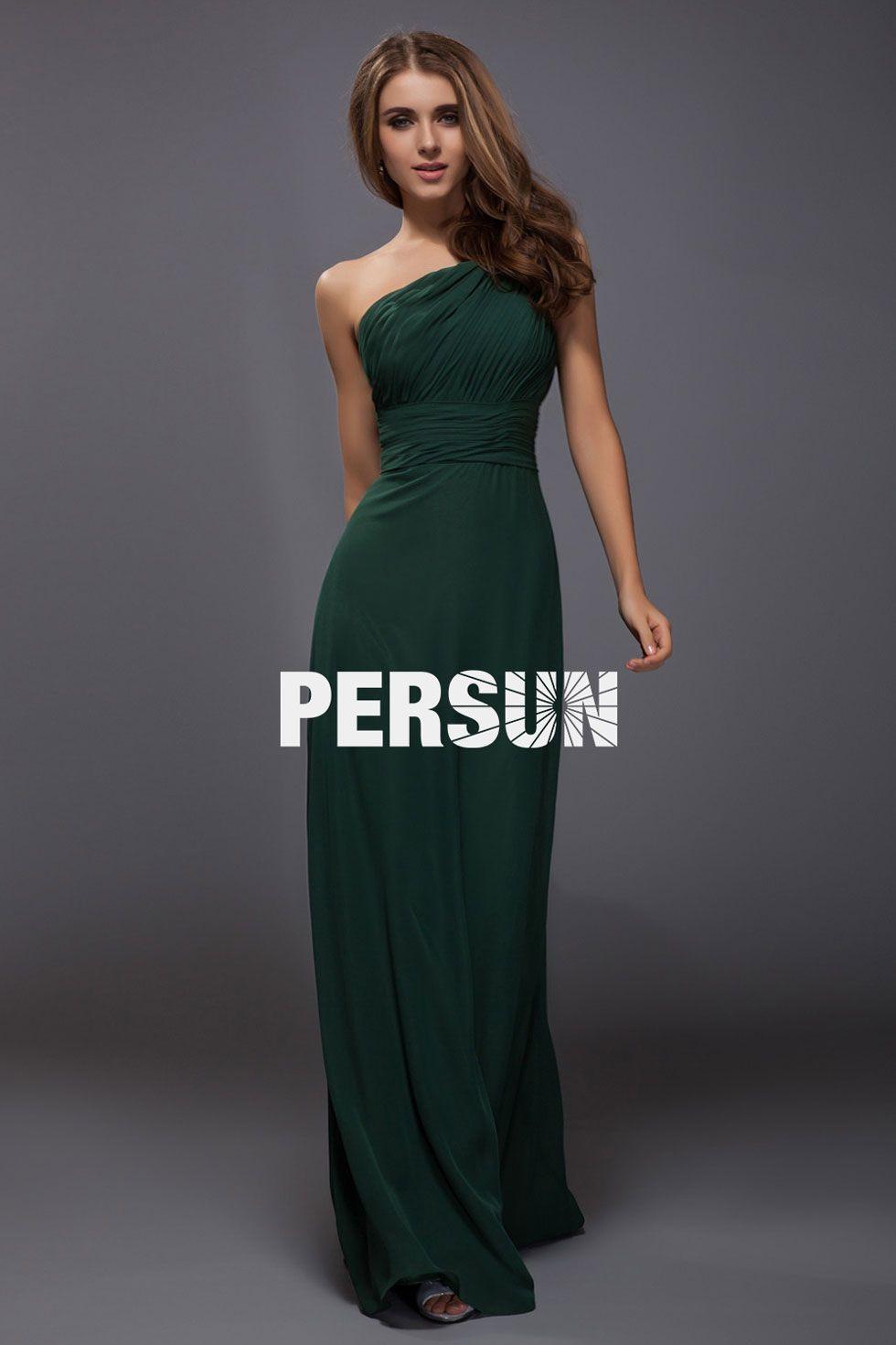 Abend Ausgezeichnet Grünes Festliches Kleid Spezialgebiet ...
