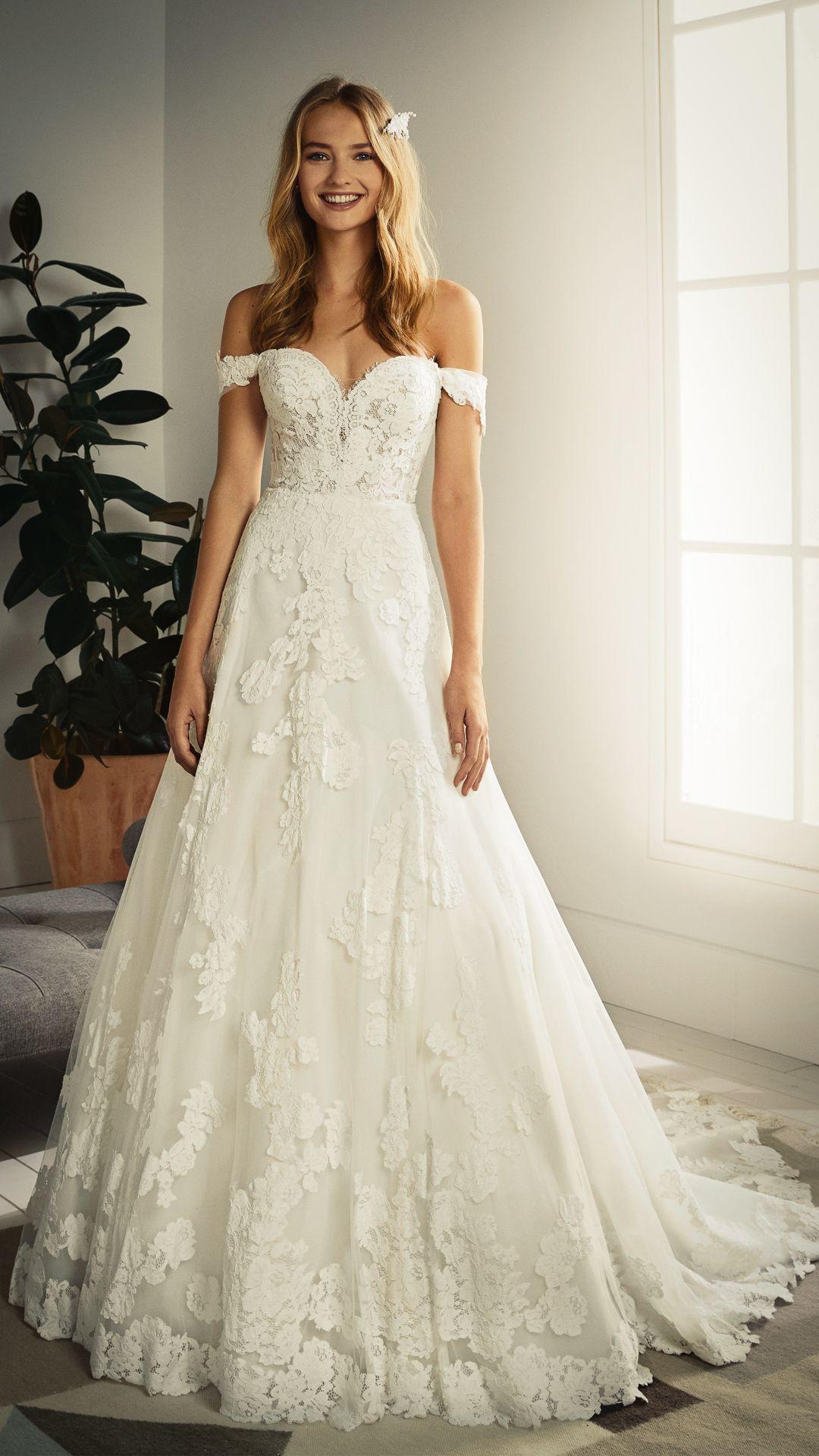 17 Genial Hochzeitskleider Vertrieb10 Genial Hochzeitskleider Ärmel