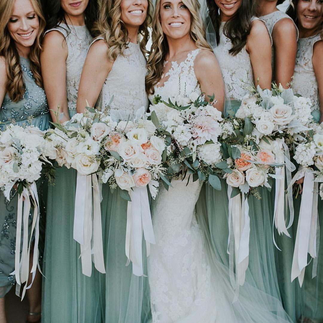 20 Elegant Kleid Mintgrün Hochzeit Boutique10 Cool Kleid Mintgrün Hochzeit Vertrieb