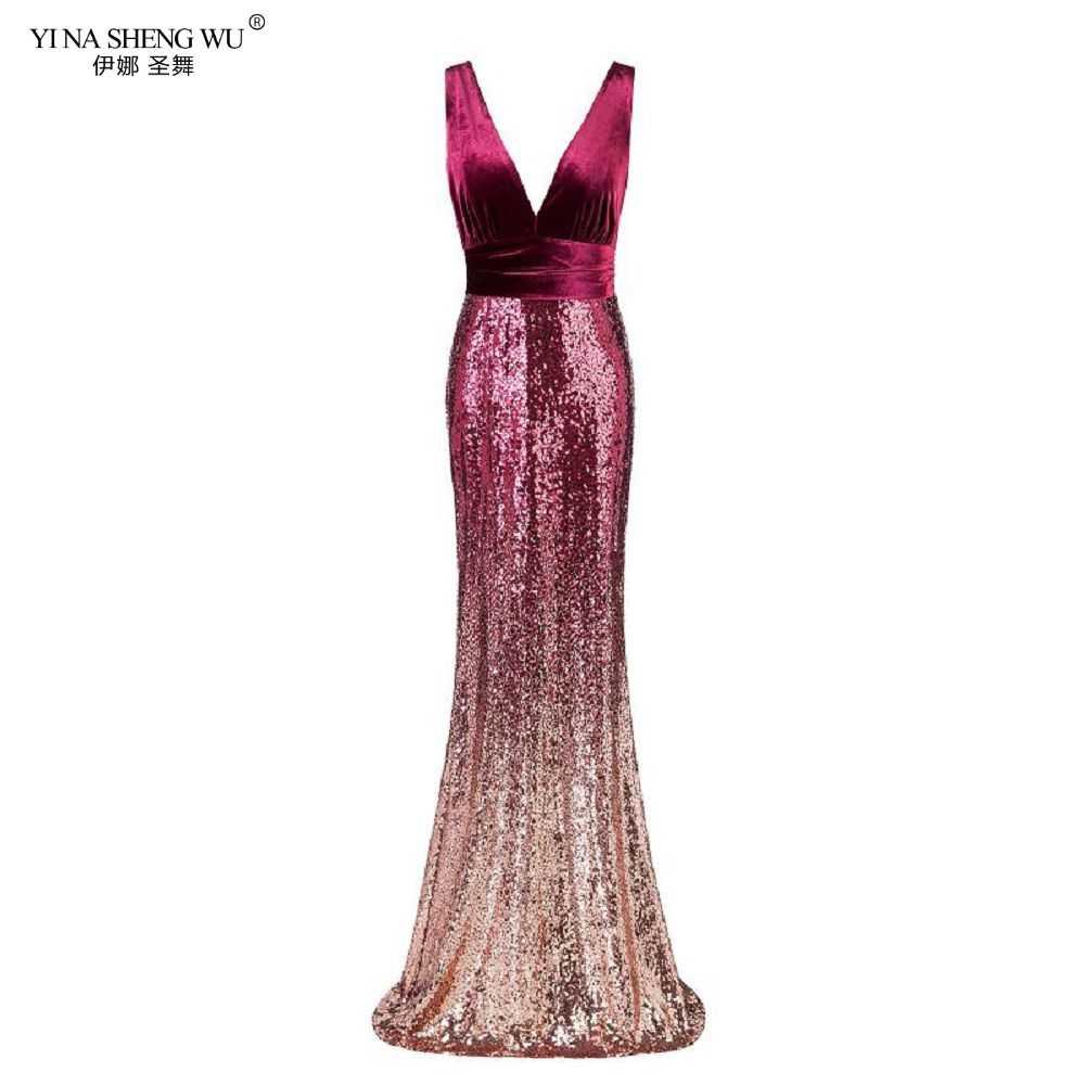 Perfekt M&L Abendkleider Vertrieb15 Wunderbar M&L Abendkleider Ärmel