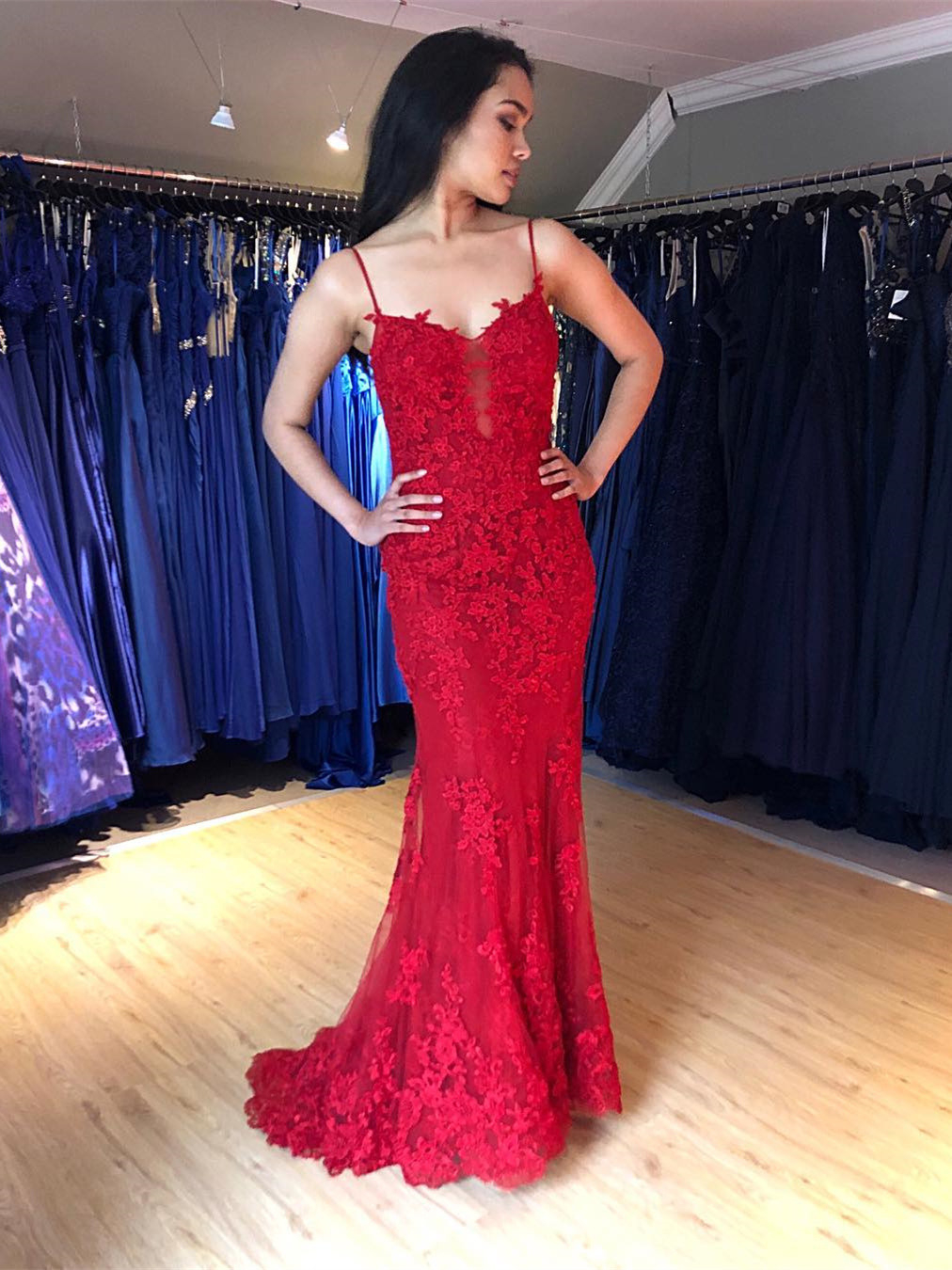 13 Spektakulär Abendkleid Lang Rot GalerieDesigner Top Abendkleid Lang Rot Vertrieb