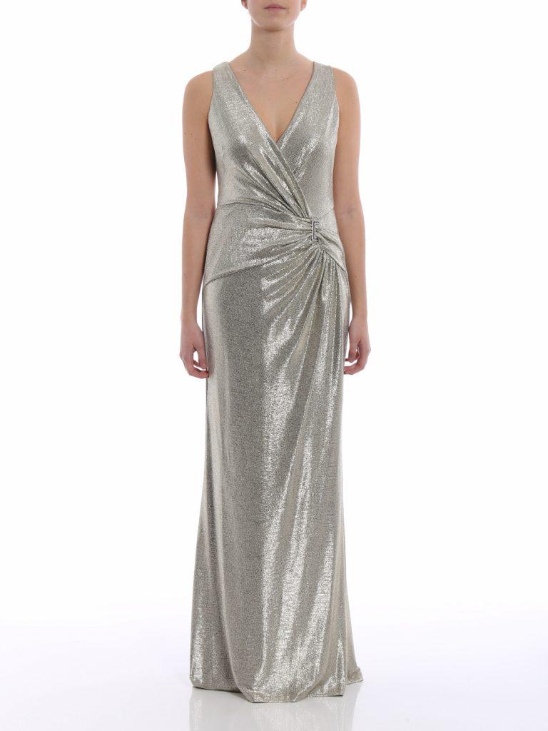 Abend Cool Abendkleider Ralph Lauren Boutique - Abendkleid