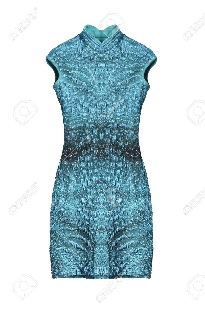 Formal Schön Glänzende Kleider ÄrmelFormal Cool Glänzende Kleider Spezialgebiet