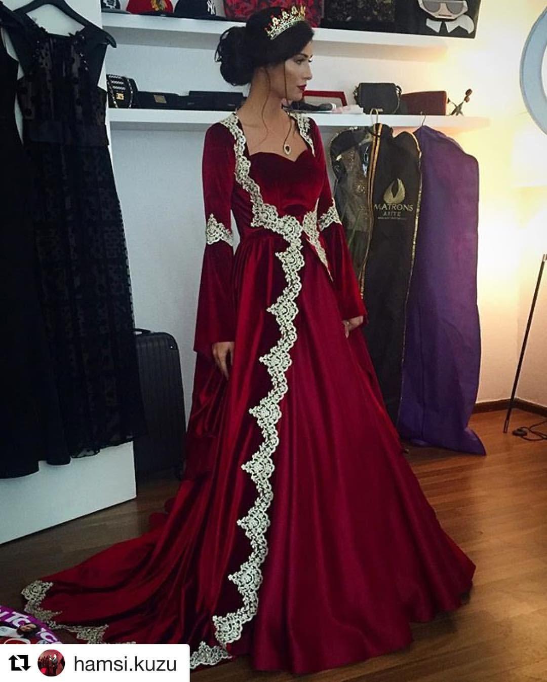 13 Einfach Kleid Für Henna Abend Vertrieb13 Kreativ Kleid Für Henna Abend Ärmel