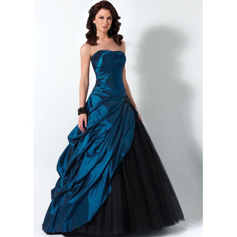 Erstaunlich Modische Abendkleidung Spezialgebiet13 Einfach Modische Abendkleidung Ärmel
