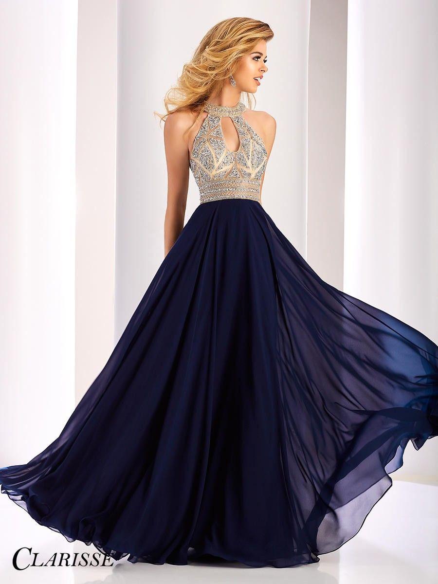 Einzigartig Online Shop Abend Kleider Design Top Online Shop Abend Kleider Design