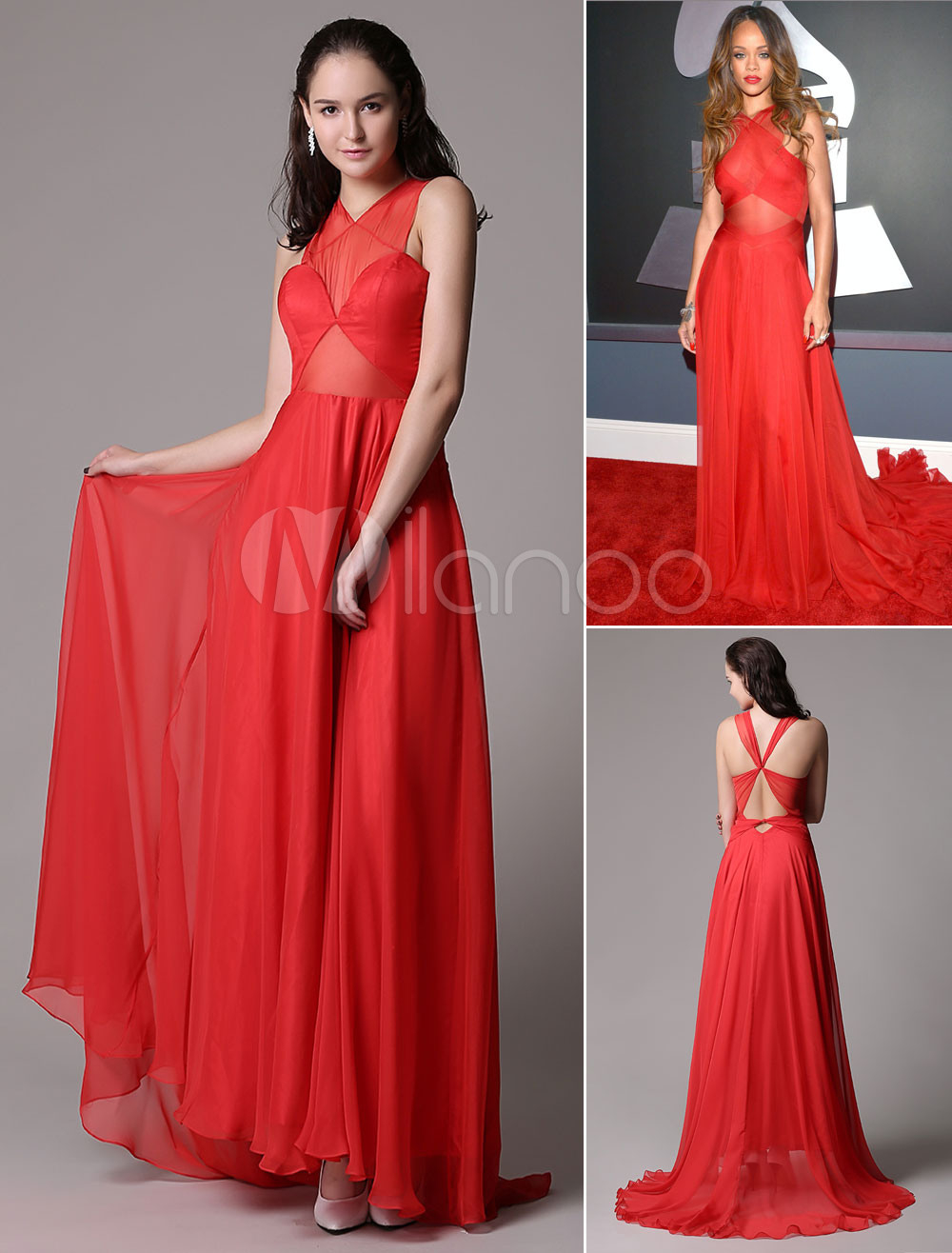 Formal Elegant Rote Abend Kleid Design20 Wunderbar Rote Abend Kleid Spezialgebiet