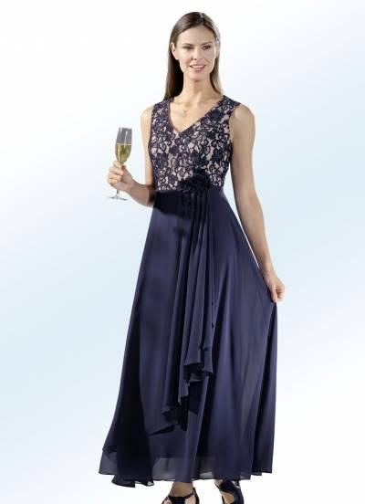 13 Schön Abendkleider Bei Bader SpezialgebietAbend Schön Abendkleider Bei Bader Vertrieb