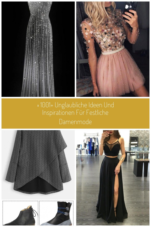 Formal Schön Graues Abendkleid Boutique13 Genial Graues Abendkleid Design