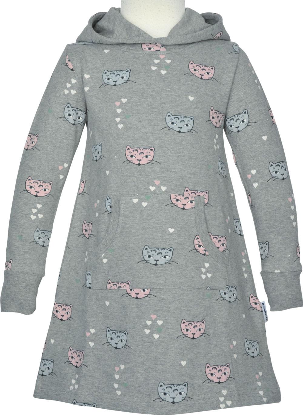 15 Genial Kleid Grau Langarm VertriebDesigner Top Kleid Grau Langarm für 2019
