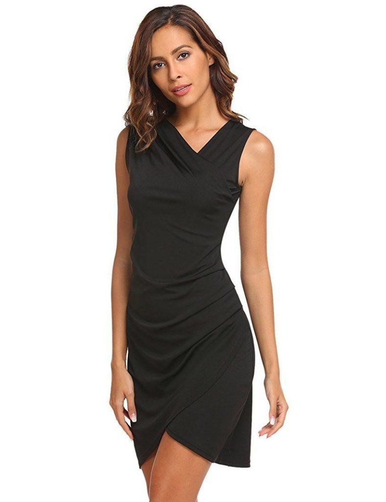 17 Perfekt Schicke Damen Kleider für 2019Designer Luxus Schicke Damen Kleider Vertrieb