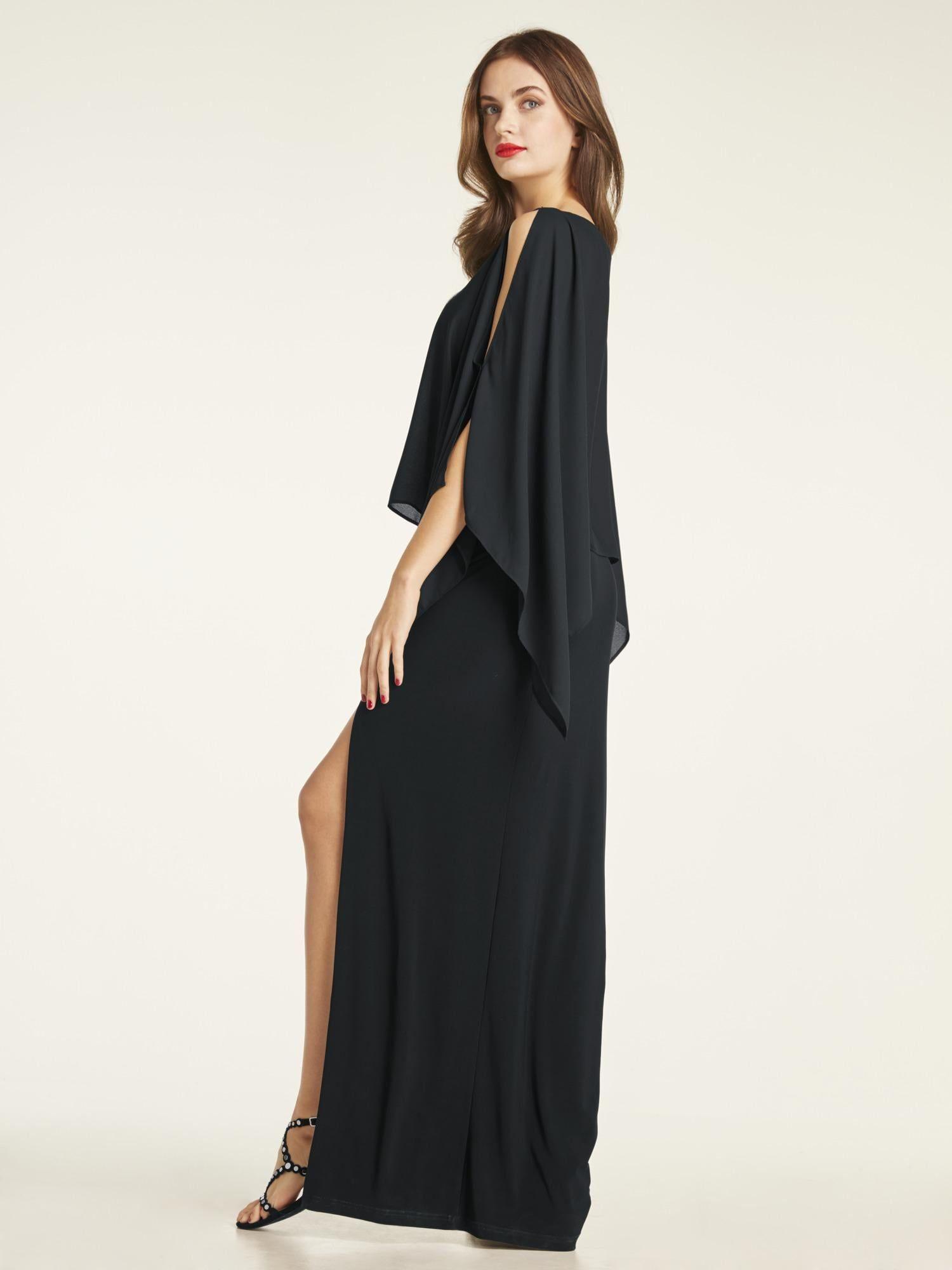 17 Luxus Abendkleid Im Lagenlook Boutique Leicht Abendkleid Im Lagenlook Spezialgebiet