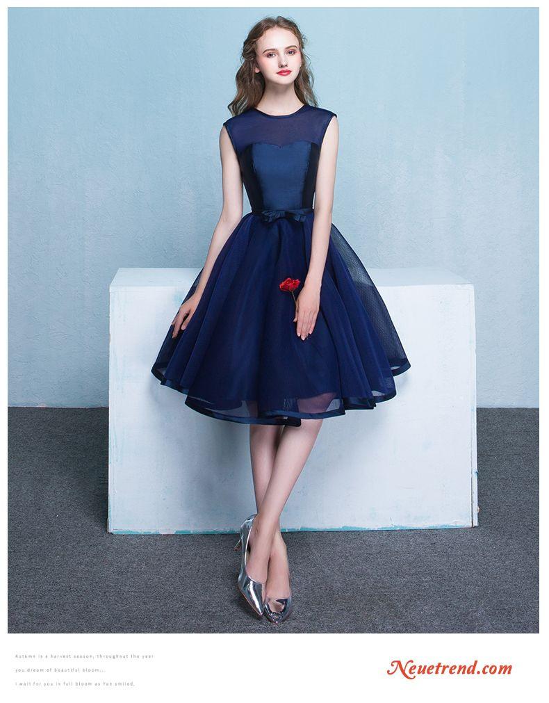 13 Coolste Abendkleider Für Ältere Damen Online BoutiqueDesigner Coolste Abendkleider Für Ältere Damen Online Spezialgebiet