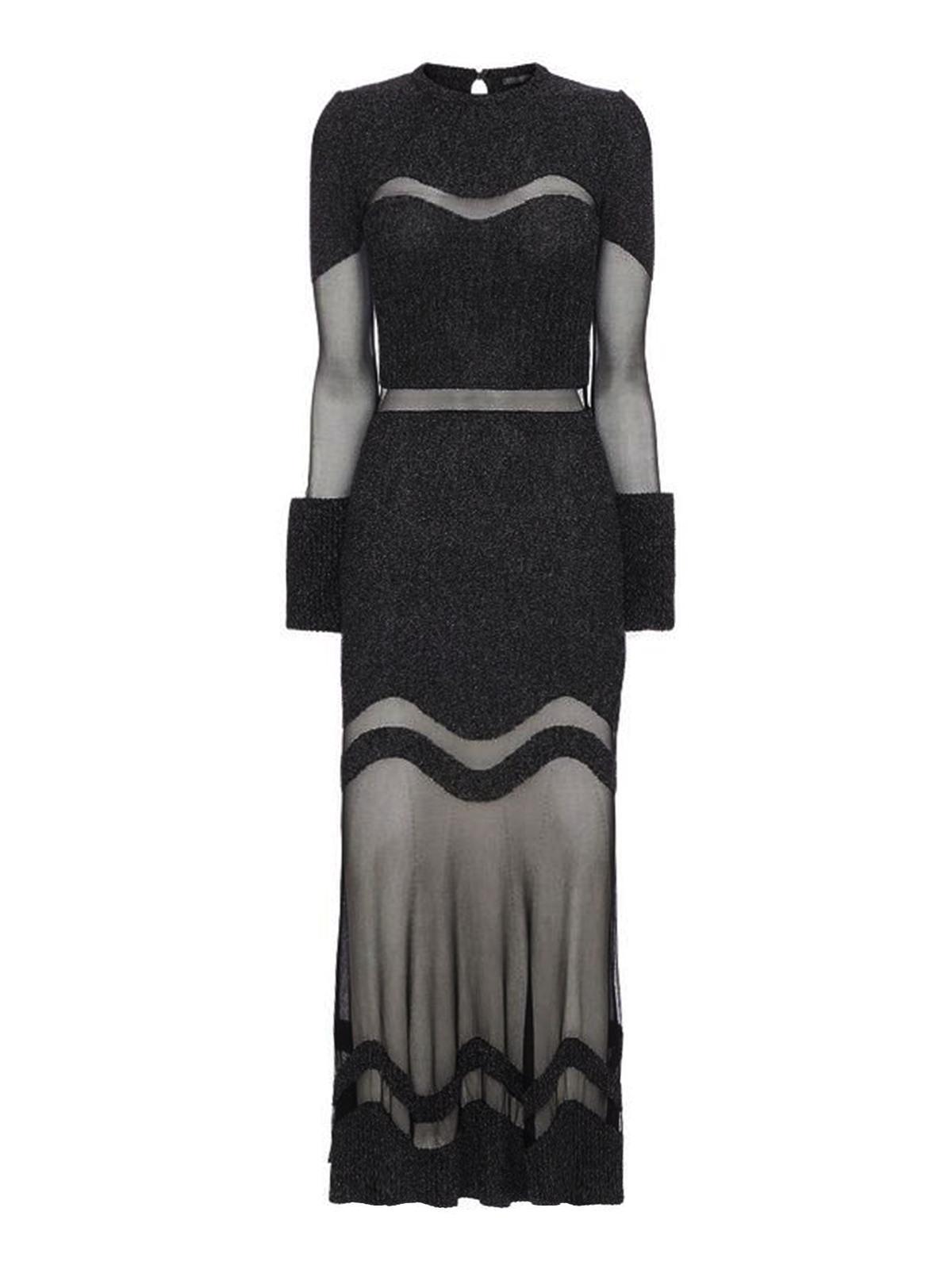 Spektakulär Alexander Mc Queen Abendkleid DesignAbend Luxus Alexander Mc Queen Abendkleid Boutique