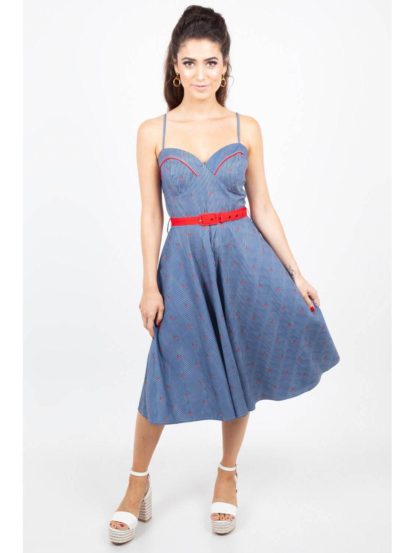 10 Cool Hängerkleid Damen für 201917 Elegant Hängerkleid Damen Boutique