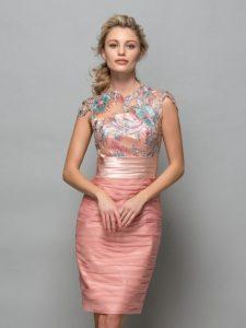 17 Spektakulär Kurze Abend Kleider VertriebAbend Perfekt Kurze Abend Kleider Bester Preis