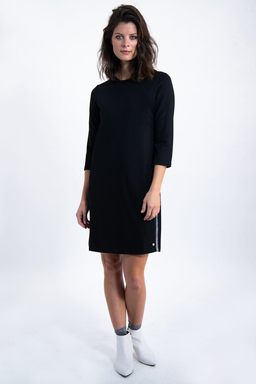 15 Einzigartig Schwarzes Kleid Xxl VertriebFormal Spektakulär Schwarzes Kleid Xxl für 2019