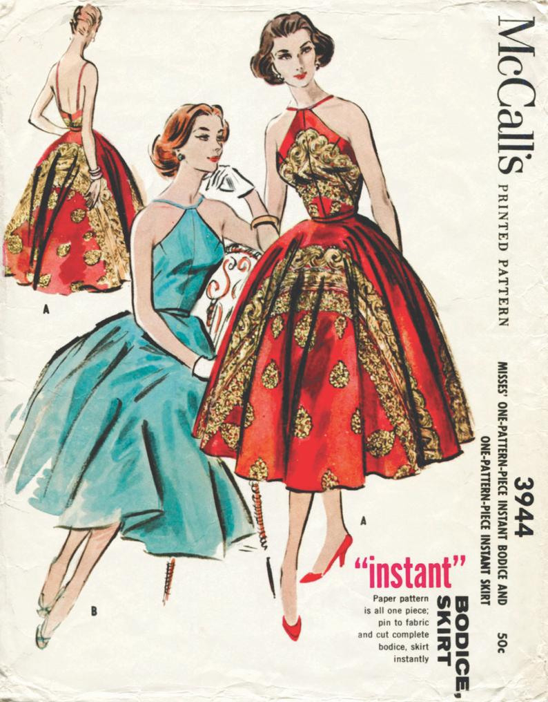10 Leicht Abend Kleid Englisch Vertrieb15 Schön Abend Kleid Englisch Ärmel