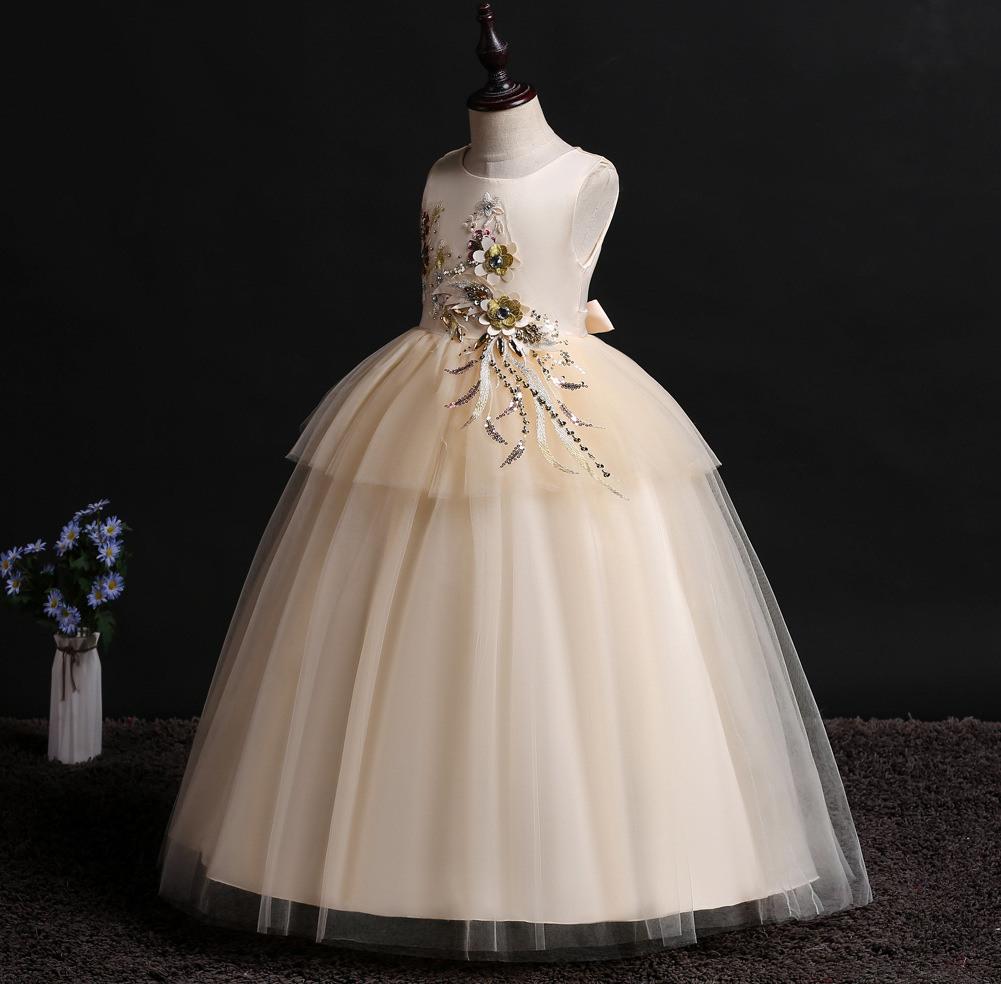 Formal Perfekt Abendkleid Hochzeit VertriebDesigner Ausgezeichnet Abendkleid Hochzeit Ärmel