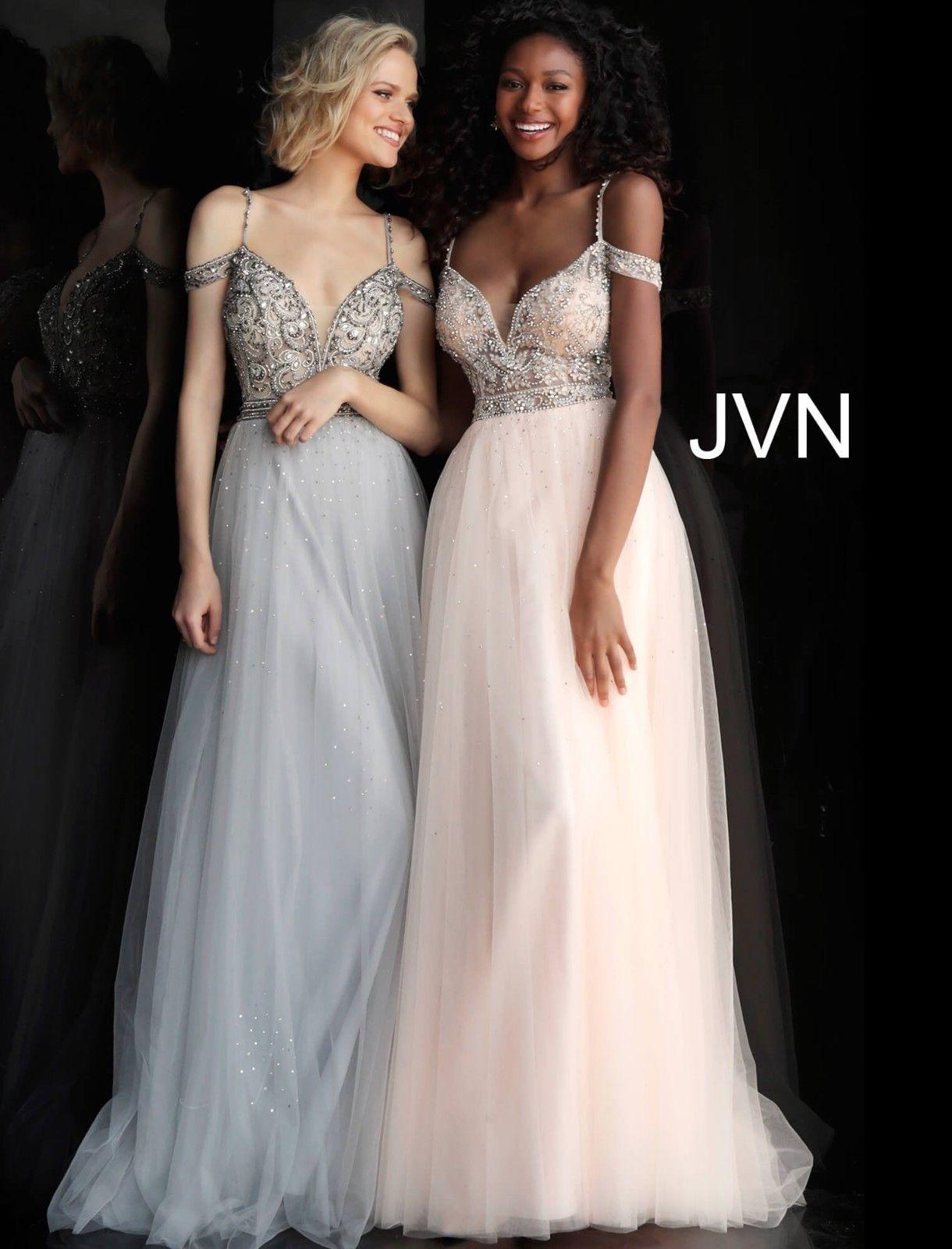 Einzigartig Abendkleider Jovani GalerieDesigner Luxurius Abendkleider Jovani Bester Preis