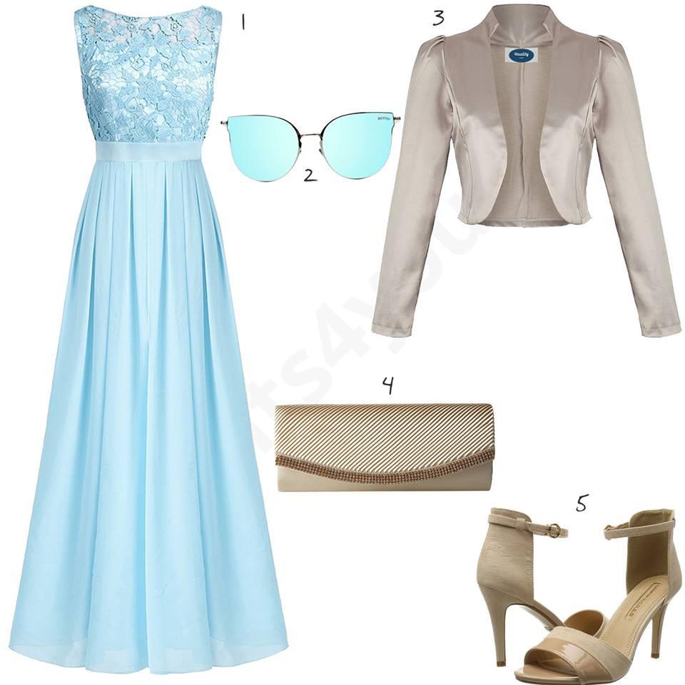10 Genial Hellblaues Abendkleid Ärmel10 Luxus Hellblaues Abendkleid Bester Preis