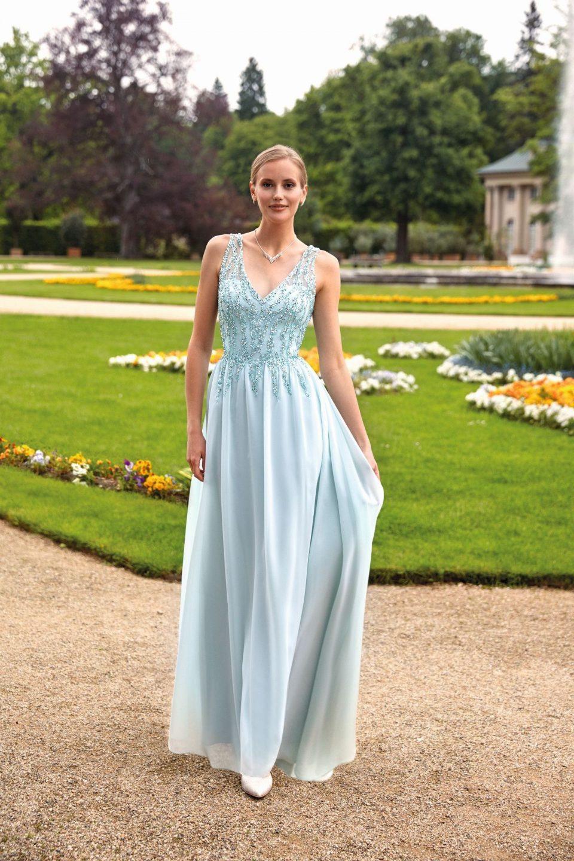 20 Spektakulär Kleemeier Abendkleid Boutique20 Einfach Kleemeier Abendkleid Stylish