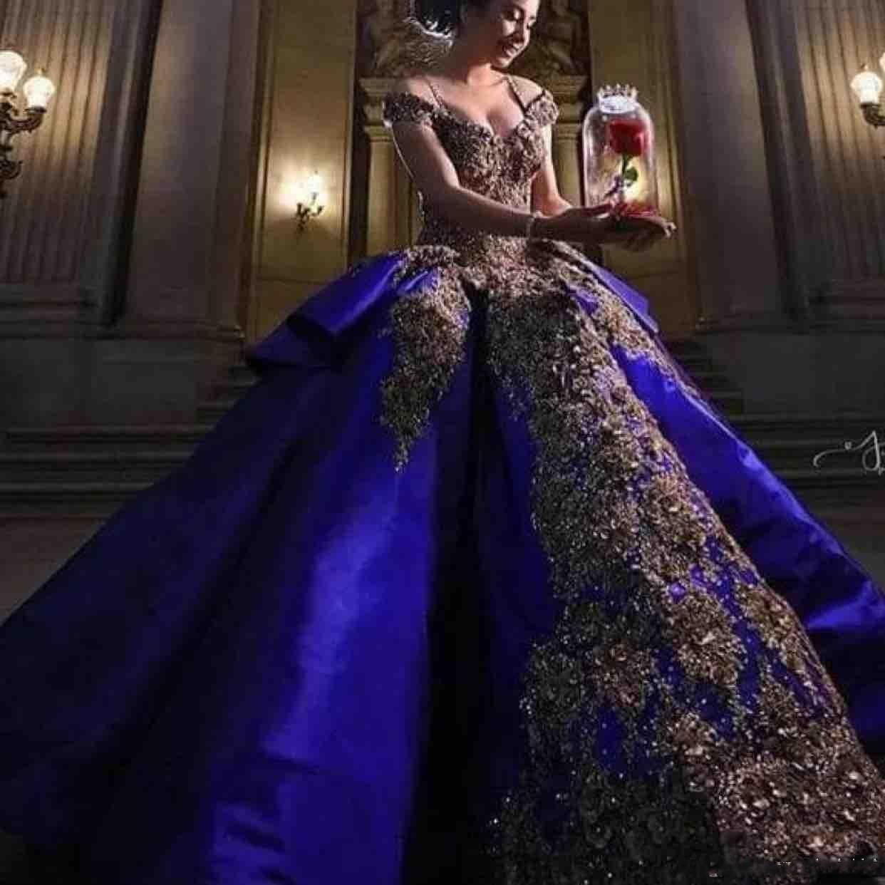 13 Großartig Königsblaues Abendkleid für 201917 Wunderbar Königsblaues Abendkleid Spezialgebiet