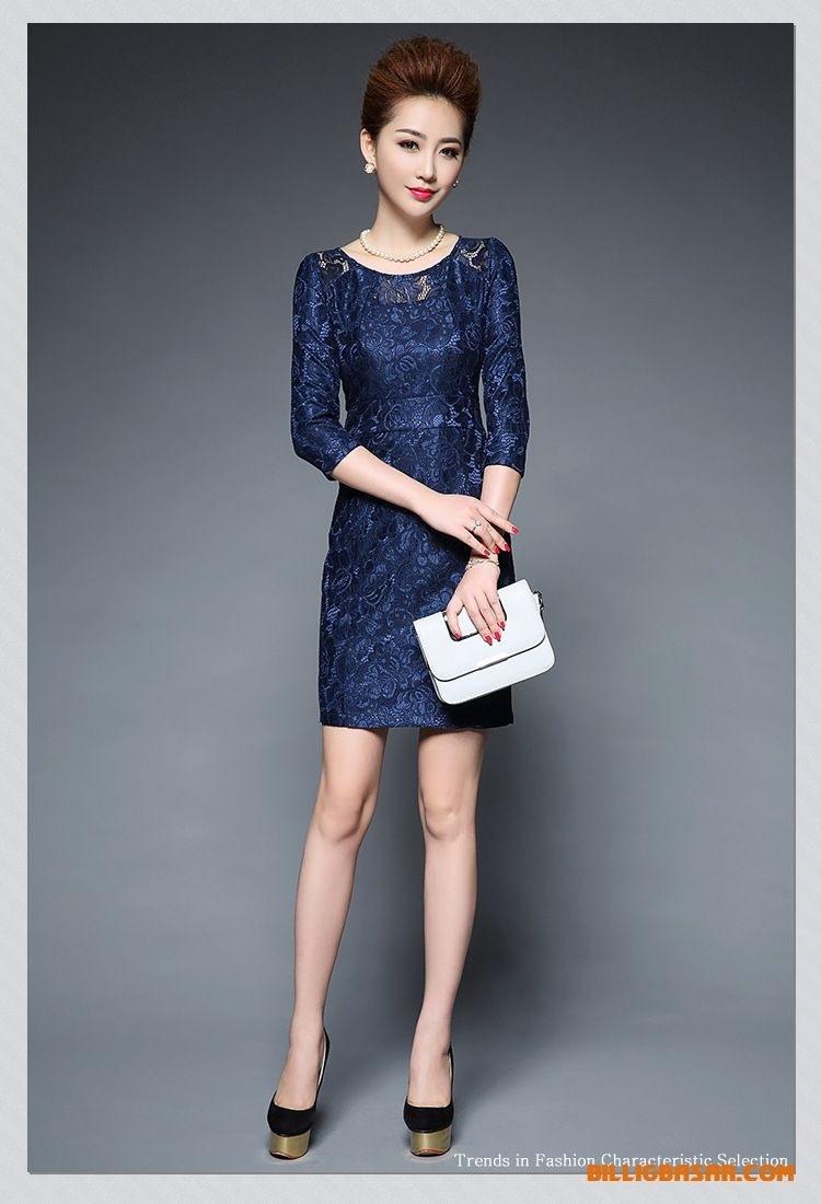 Formal Einzigartig Schöne Kleider Für Ältere Damen Bester Preis Einfach Schöne Kleider Für Ältere Damen Bester Preis