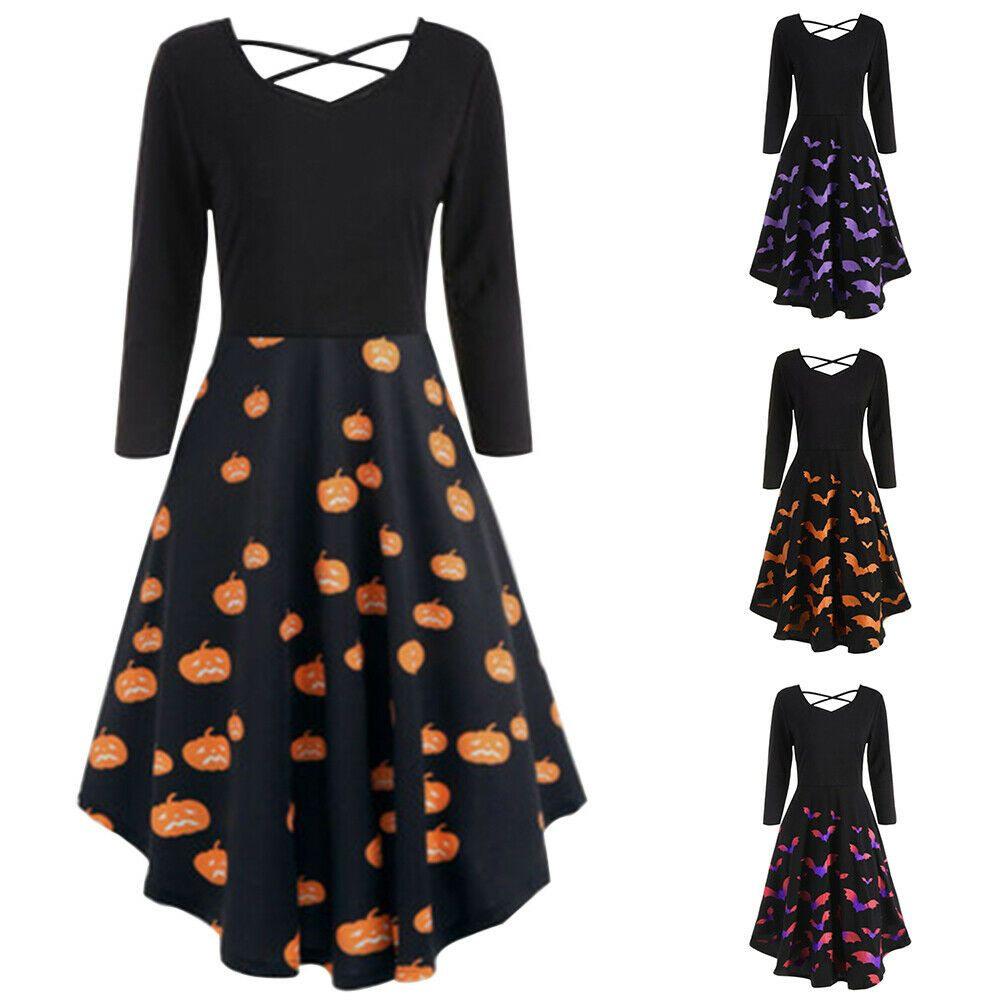 Abend Genial Abend Dress Girl Stylish17 Schön Abend Dress Girl Vertrieb