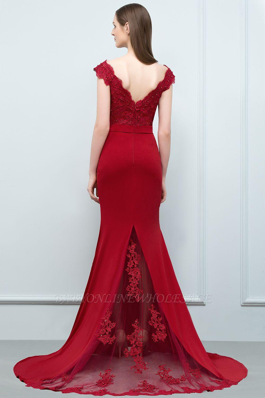 Abend Schön Abendkleid Extra Lang Ärmel17 Luxus Abendkleid Extra Lang Vertrieb