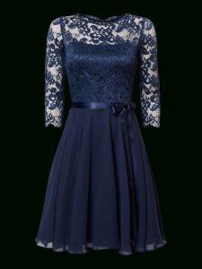 10 Genial Blaues Kleid Spitze BoutiqueDesigner Luxurius Blaues Kleid Spitze Bester Preis