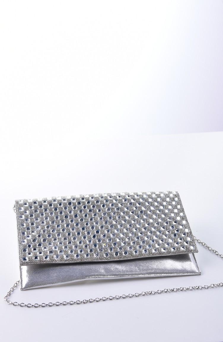Schön Handtasche Zum Abendkleid DesignFormal Spektakulär Handtasche Zum Abendkleid Bester Preis