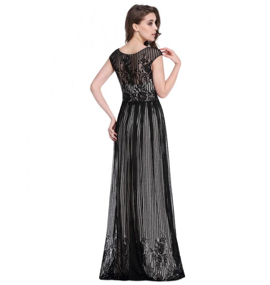 17 Einzigartig Kleid Für Den Abend für 2019 Schön Kleid Für Den Abend Galerie