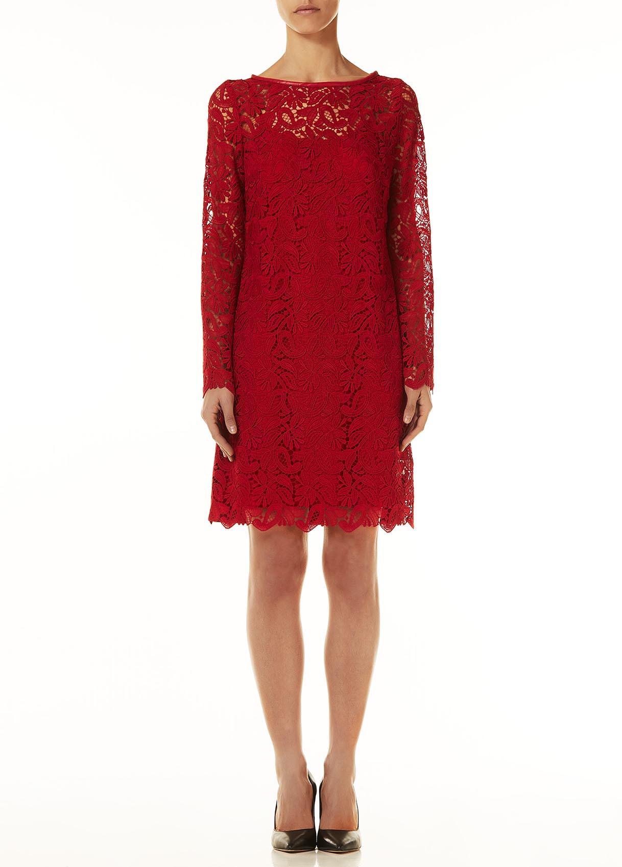 13 Einzigartig Kurzes Kleid Mit Spitze Stylish10 Leicht Kurzes Kleid Mit Spitze Design