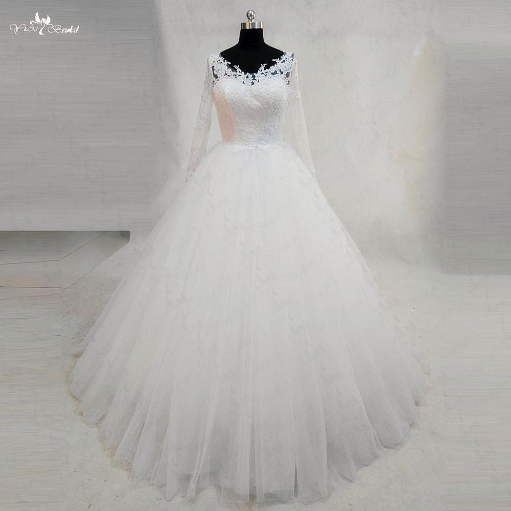 Designer Schön Langarm Kleid Hochzeit Spezialgebiet20 Fantastisch Langarm Kleid Hochzeit Vertrieb