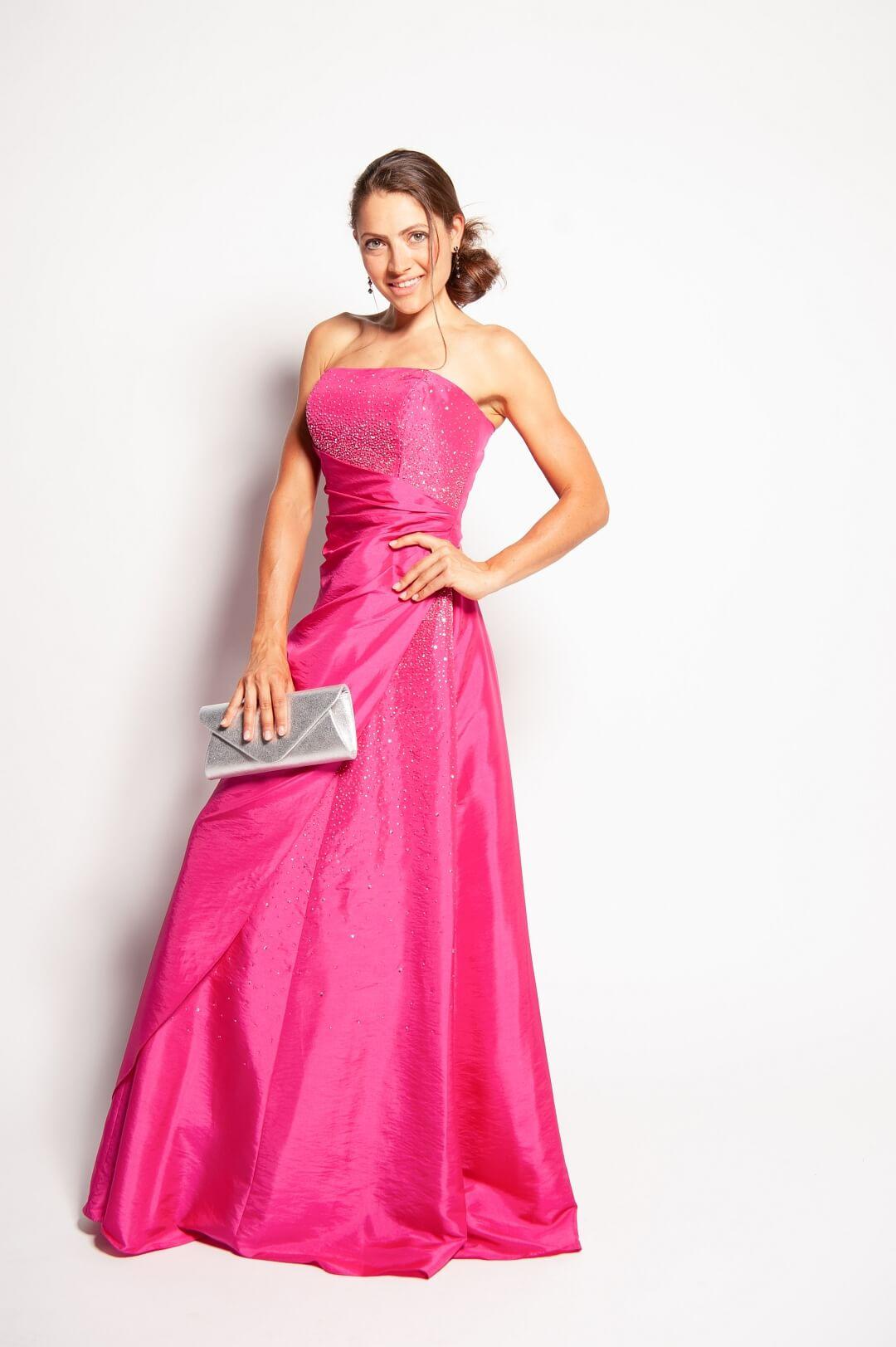 Top Pinkes Abendkleid Bester Preis15 Wunderbar Pinkes Abendkleid Vertrieb