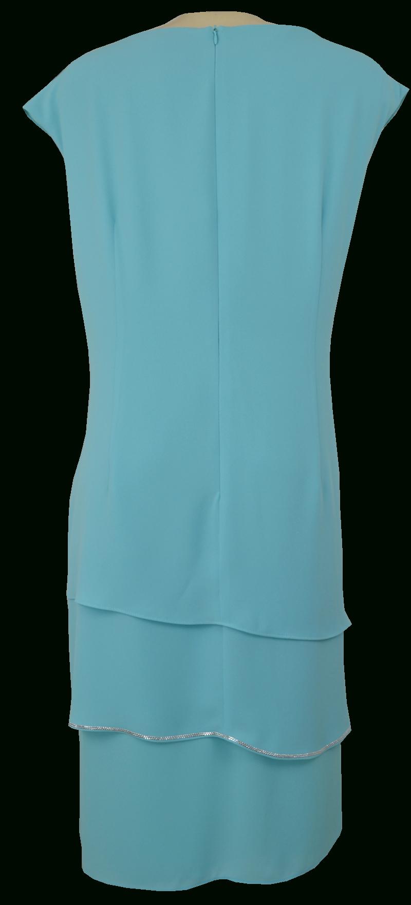 17 Wunderbar Türkises Langes Kleid Stylish10 Coolste Türkises Langes Kleid Vertrieb