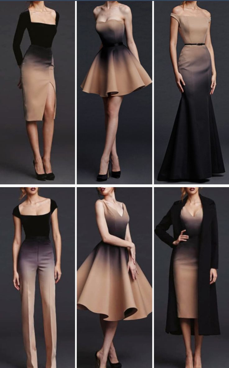 17 Schön Abendbekleidung Damen Dresscode Bester PreisFormal Genial Abendbekleidung Damen Dresscode Design