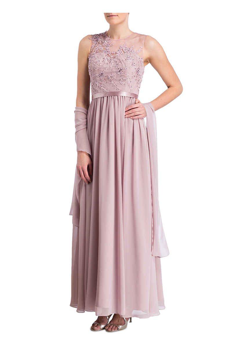 20 Fantastisch Abendkleid Unique Design15 Luxurius Abendkleid Unique für 2019