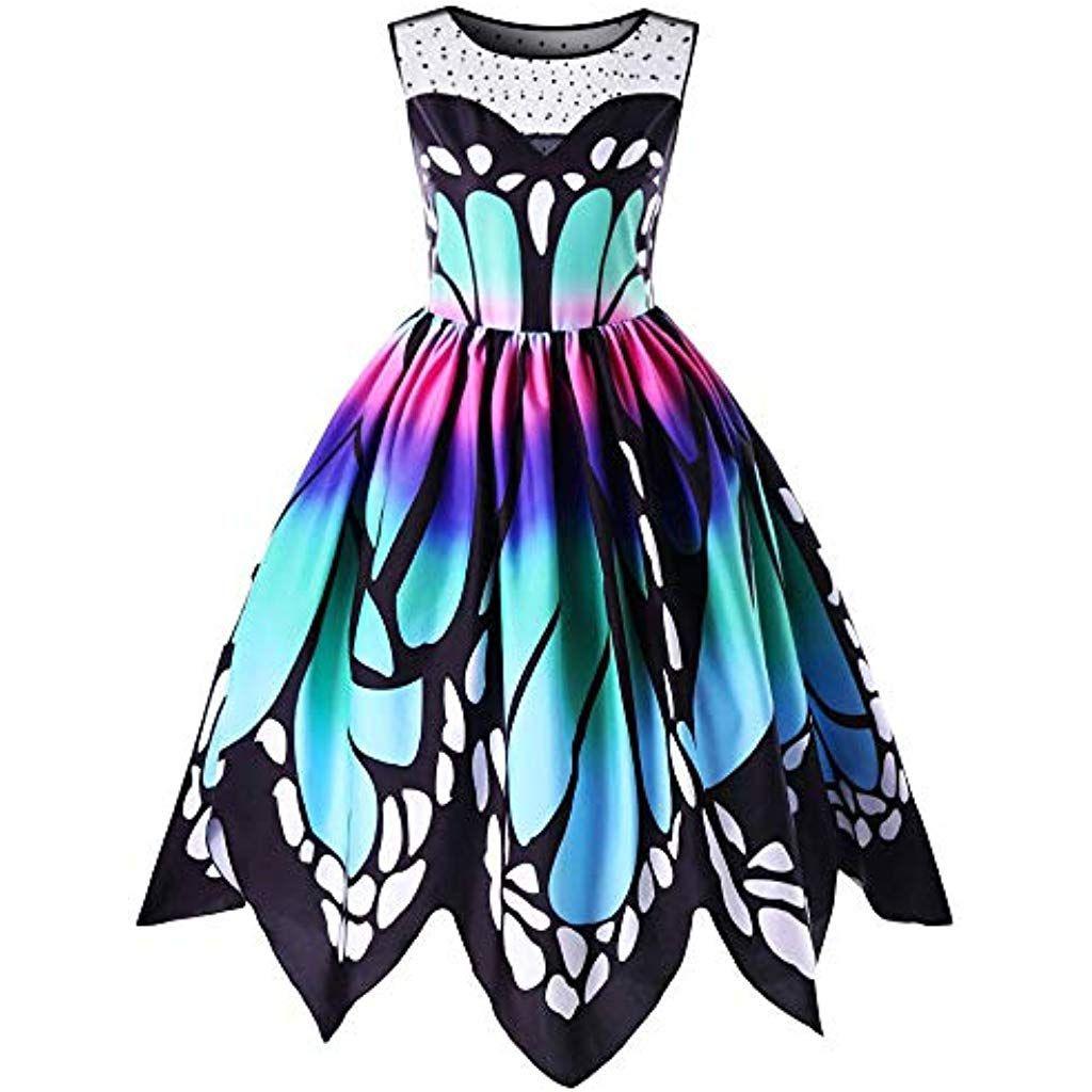 Designer Genial Ärmellose Sommerkleider Stylish13 Großartig Ärmellose Sommerkleider Spezialgebiet