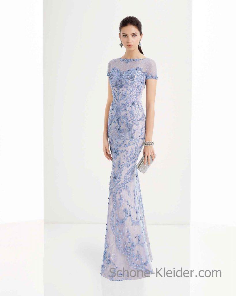 Abend Perfekt Kleid Besonderer Anlass Vertrieb20 Luxurius Kleid Besonderer Anlass Bester Preis