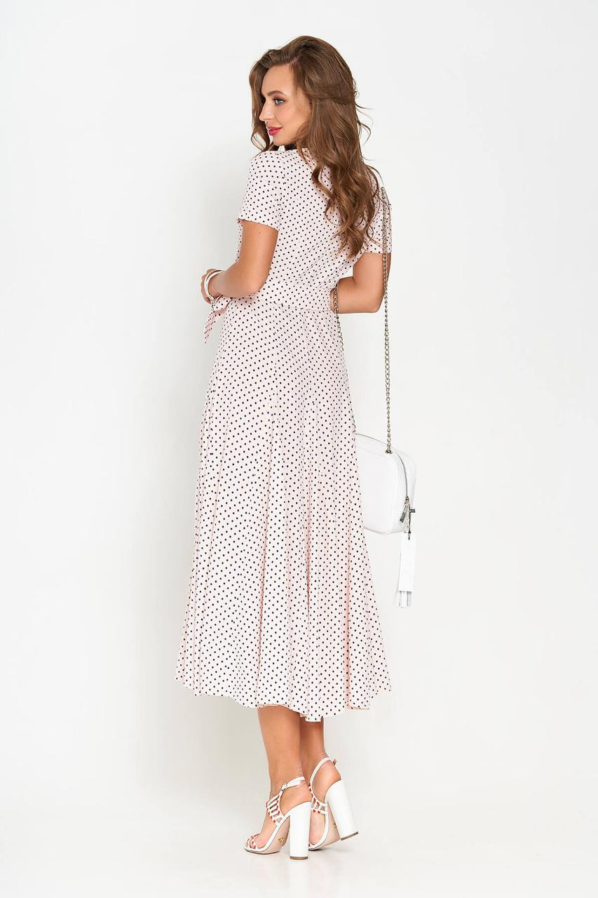 Abend Genial Vero Moda Abendkleider Bester PreisDesigner Elegant Vero Moda Abendkleider Spezialgebiet